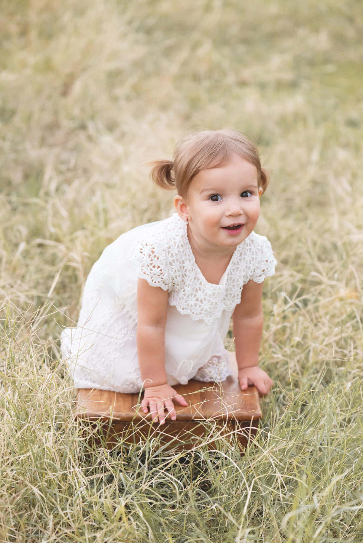 baby photos 2 year old | family photography | Reaj Roberts Photography